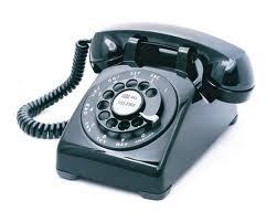 land_line_phone