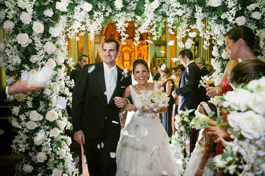 Matrimonio Simbolico En Colombia : Bodas en colombia la bella boda