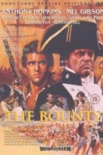 Watch The Bounty 1984 Megavideo Movie Online
