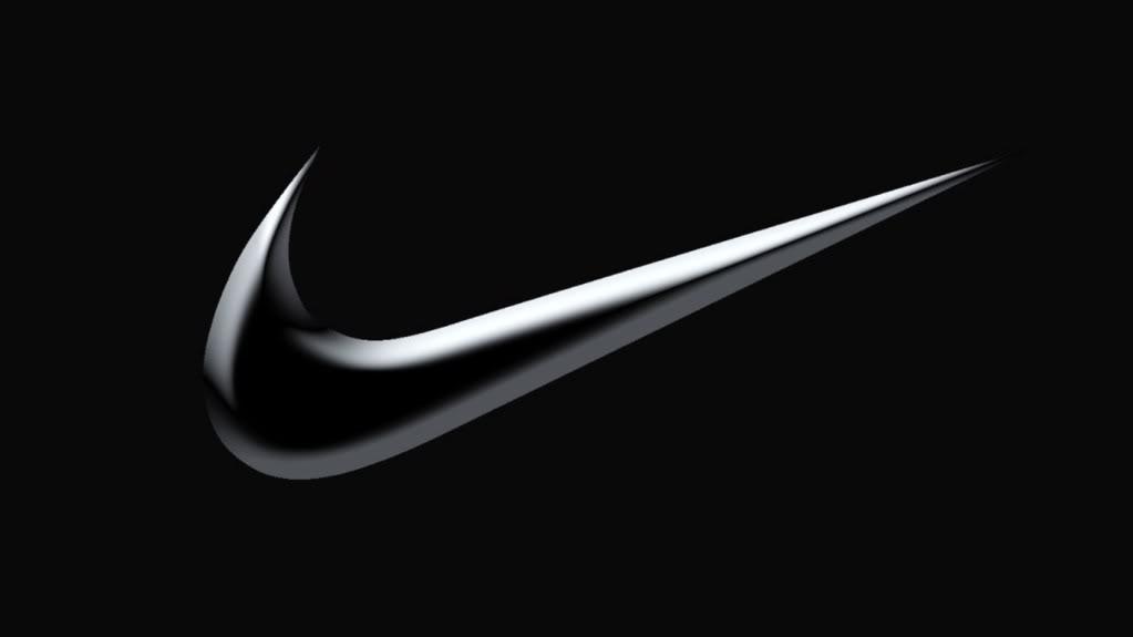 Nike s logo