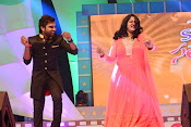 performances at santhosham awards-thumbnail-9