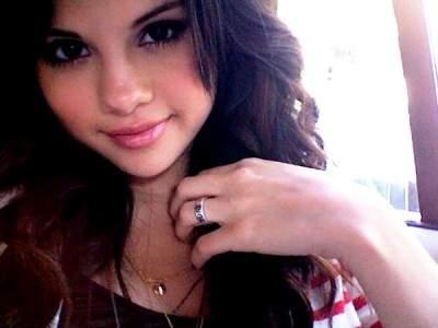 Selena Gomez Scandal picture
