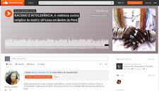Audiodocumentário sobre assassinato de lideranças afro-religiosas no Pará