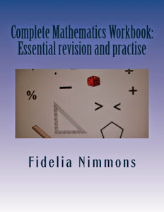 Complete Mathematics Workbook: Essential revision and practise