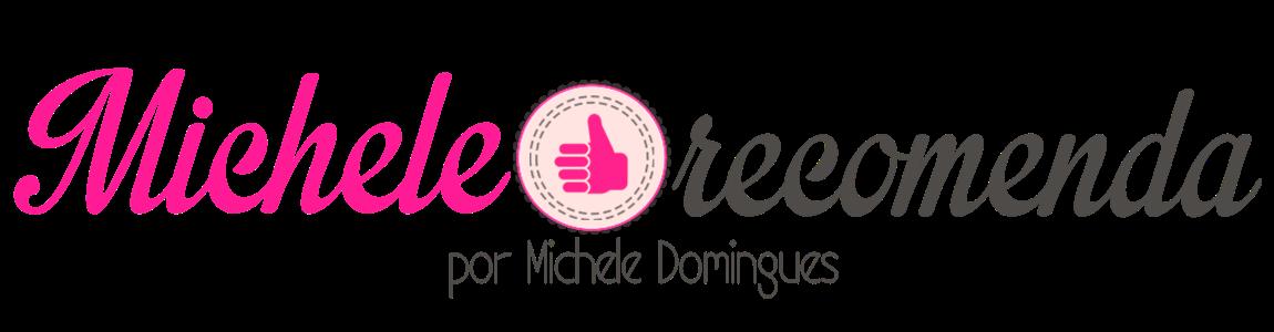 Michele Recomenda...