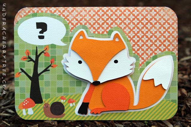 http://underacherrytree.blogspot.com/2013/10/what-does-fox-say.html