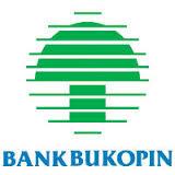 PPOB BANK BUKOPIN SOLO