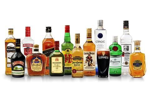 La codificación del alcoholismo los centros en novosibirske
