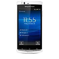 Sony-Ericsson-Xperia-Arc-S-Price