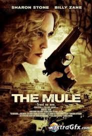 Chạy Trốn Ngoài Biên Giới - The Mule 2013