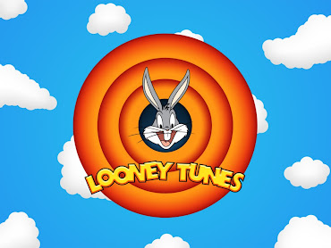 #5 Bugs Bunny Wallpaper