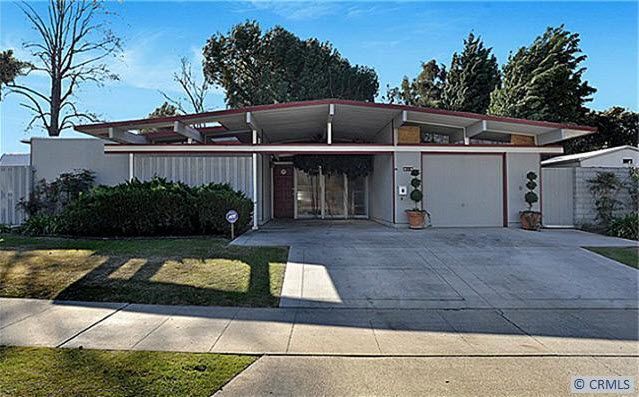 814-E-Ferndale-Ave-Orange-CA-92865