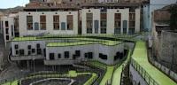 http://atecarturo.blogspot.com.es/2015/07/la-misteriosa-historia-del-jardin-que.html