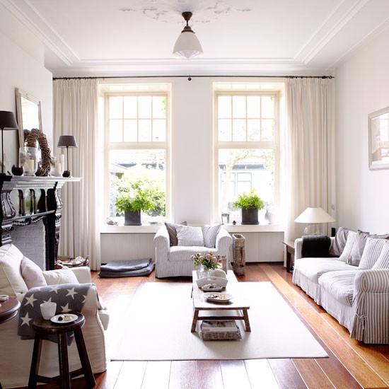 Shabbypassion Stanze Di Luce Shiny Rooms