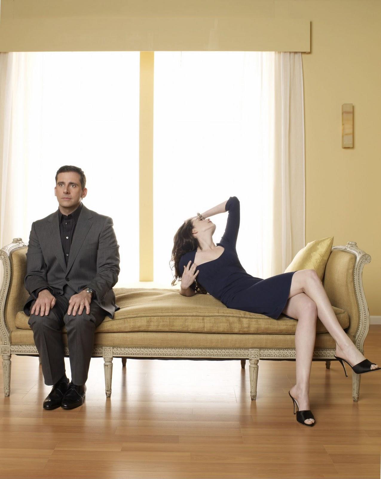 http://4.bp.blogspot.com/-rob__YComRA/Tw8scyHxufI/AAAAAAAAJd4/fKkoc9A2os8/s1600/Anne+Hathaway+-+Get+Smart+-+Promo+Photo+a13.jpg