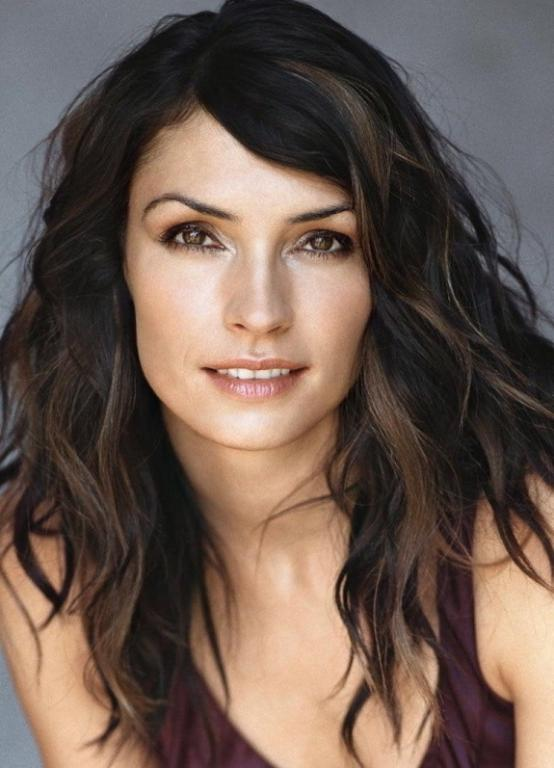 Famke Janssen Height, Weight And Body Measurements