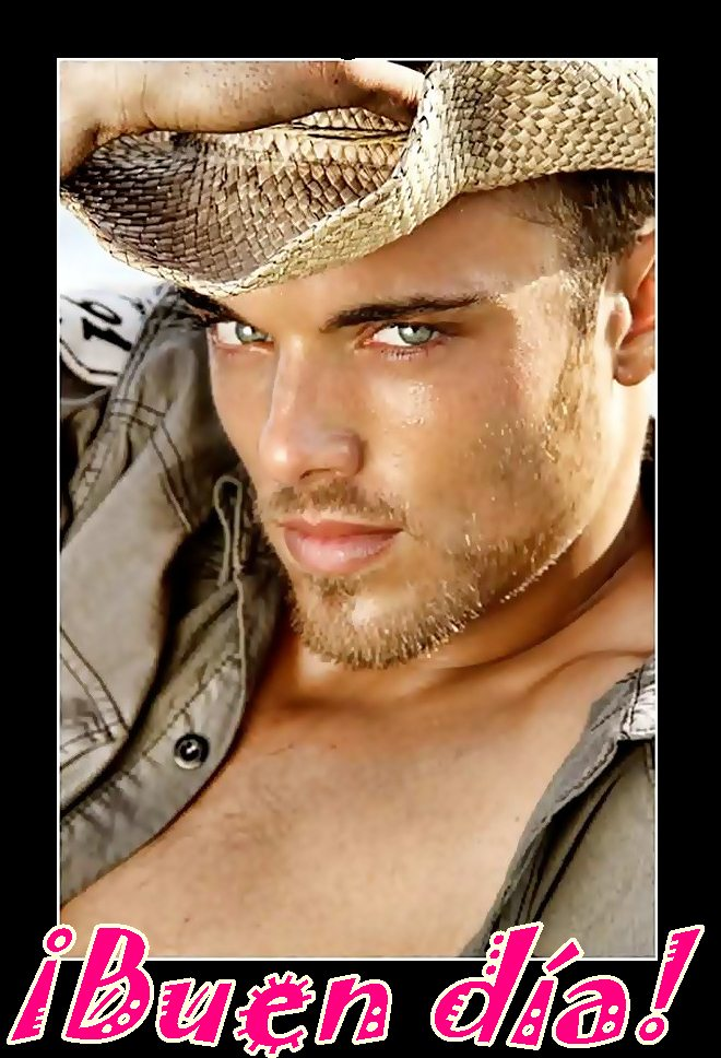 www chicos sexy com:
