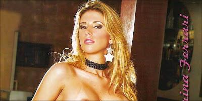 Karina Ferrari nua transando As atrizes pornos mais gostosas do Brasil porno