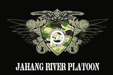 JAHANG REPUBLIC PLATOON