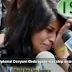 Cctv Footage of Indian Diplomat Devyani Khobragade Video