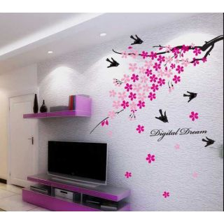 Wallpaper stickers lowest online