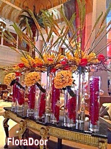 http://www.floradoor.com/hotel-flowers/