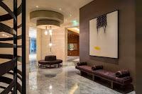 11-Rosewood-Abu-Dhabi-by-Handel-Architects