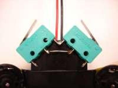 Xprofuter forex indicator for metatrader 4 terminal dpst