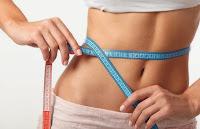 Dieta detox faz a cabeça das famosas