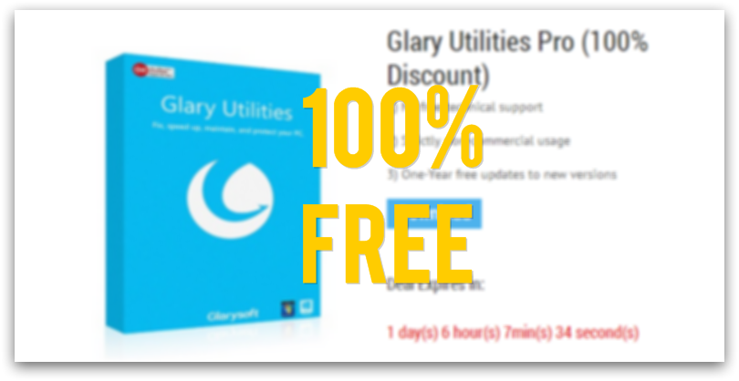 images- Download Glary Utilities Pro Full Version Gratis dan Legal