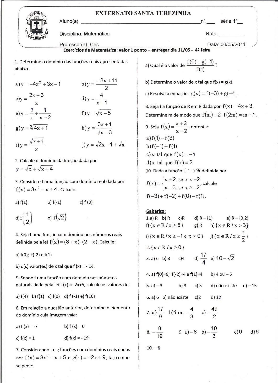 Cris   Professora De Matem  Tica E Geometria
