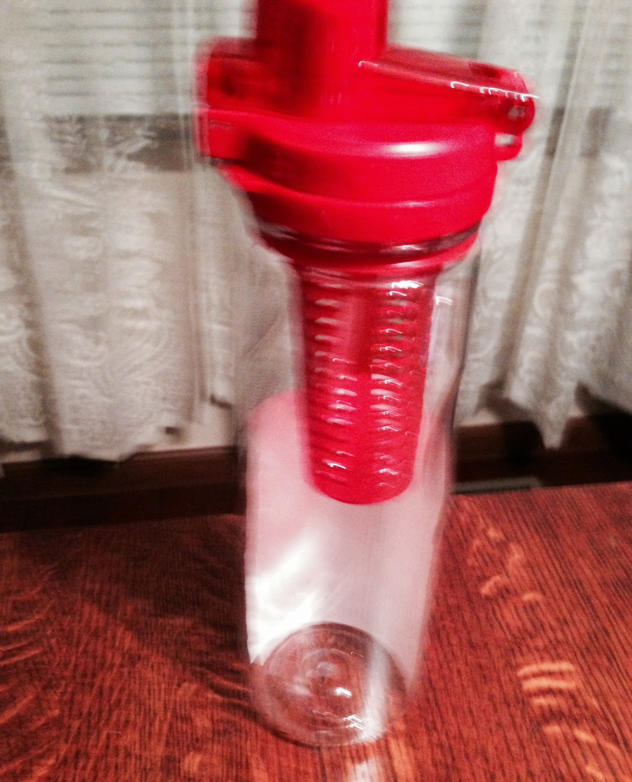 red-water-bottle-interest