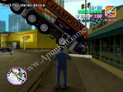 Grand Theft Auto - Punjab Cheats Codes Hints and Walkthroughs for PC Games