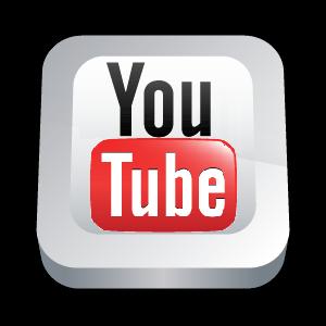 http://www.youtube.com/channel/UCY-wOo-eem-5QAjWXj2X_sw