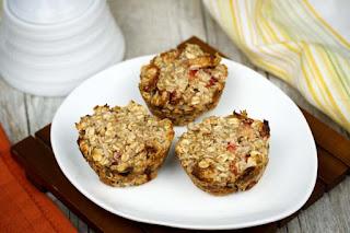 baked-oatmeal-bites