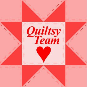 Best Quilts on Etsy