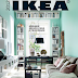 Weekend Shooping - New Ikea catalog is out!