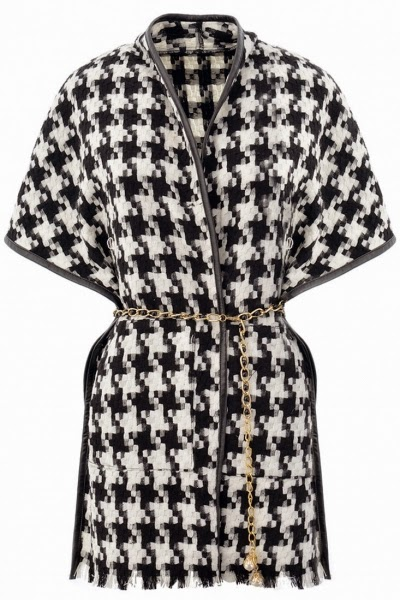 http://www.oasap.com/new-arrivals/48823-black-white-houndstooth-pattern-pu-trim-cape-coat.html/?fuid=218803
