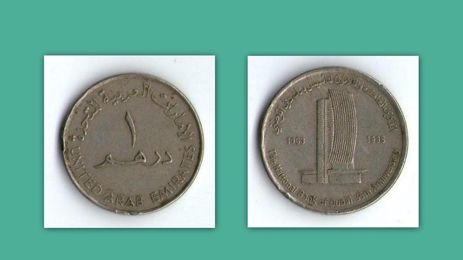 Philaton september 2013 the dirham is the currency of the united arab emirates e iso 4217 international currency code for the united arab emirates dirham is aed biocorpaavc