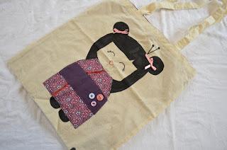 http://www.elenarte.es/2015/06/bolsa-con-aplicacion-de-geisha.html