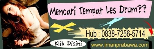 http://iman-prabawa.blogspot.com/p/biaya-kursus.html