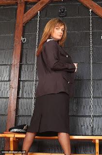 Wild lesbian - sexygirl-Dodger_Nylons_Dungeon_Cop_DSC_0221-799616.jpg