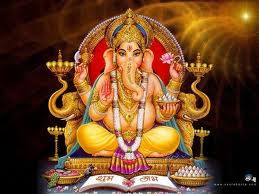 Ganesh pictures-images-photos