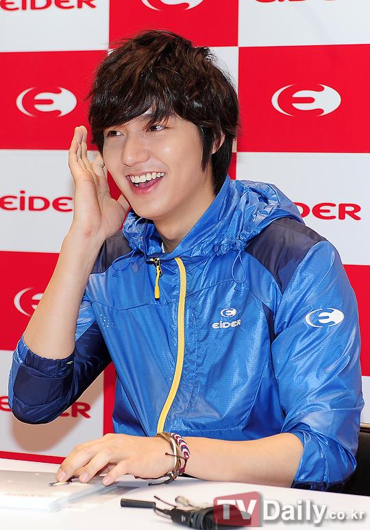 Sport Fashion♡