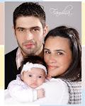 Familia Amor eterno!!!