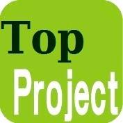 Top Project di Tiziana Palazzo