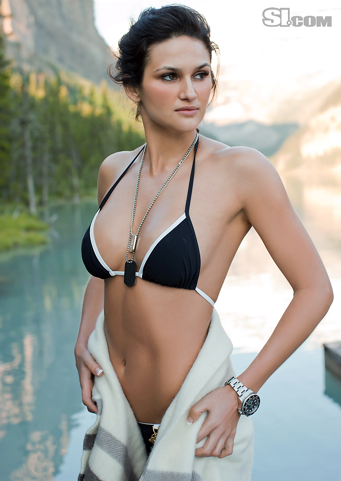 Hottest athletes leryn franco leryn dahiana franco steneri born 1 march 1982 in asuncin is a paraguayan model and athlete she specializes in the javelin throw and became an internet altavistaventures Images
