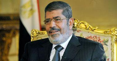 ونقلت الصحيفة عن أحمد عبد الحميد، عضو