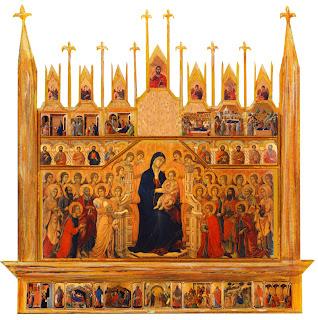 Opera del Duccio