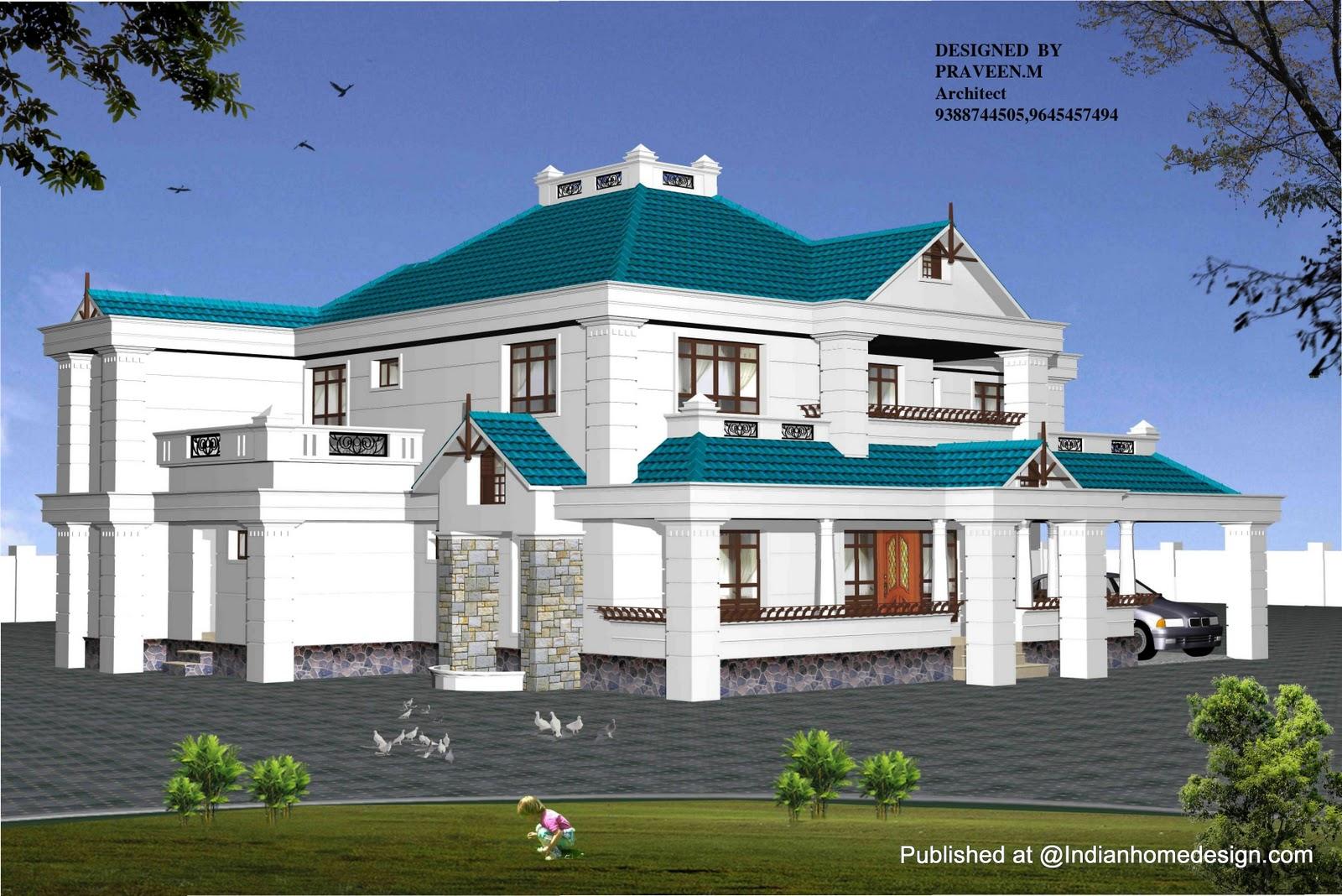 complete house plans nabelea com marvelous complete house plans 2 latest trend kerala home plan